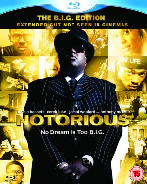 Notorious 1598x2000