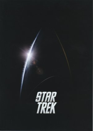 Star Trek 2482x3504