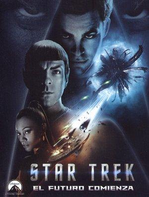 Star Trek 672x885