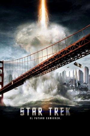 Star Trek 634x962