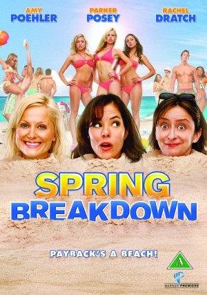 Spring Breakdown 1522x2161