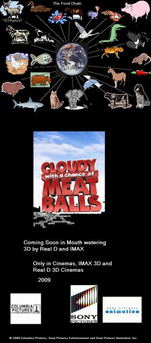 Cloudy with a Chance of Meatballs 678x1535