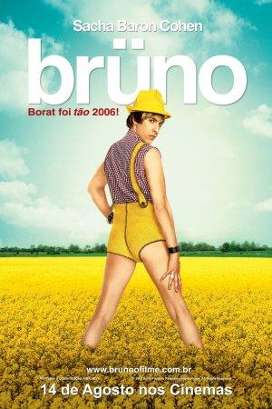 Brüno 1181x1772