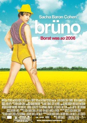 Brüno 1207x1692