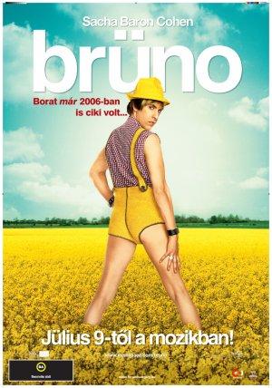 Brüno 961x1370