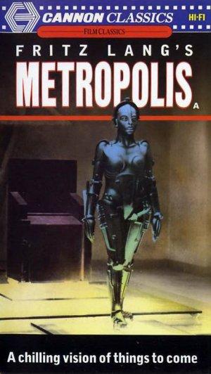 Metropolis 432x766