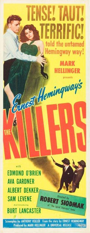 The Killers 1080x2783