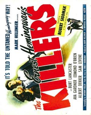 The Killers 1185x1500