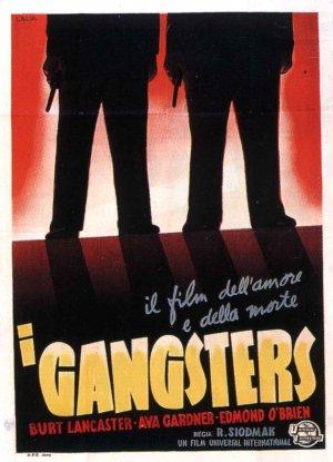 The Killers 961x1329