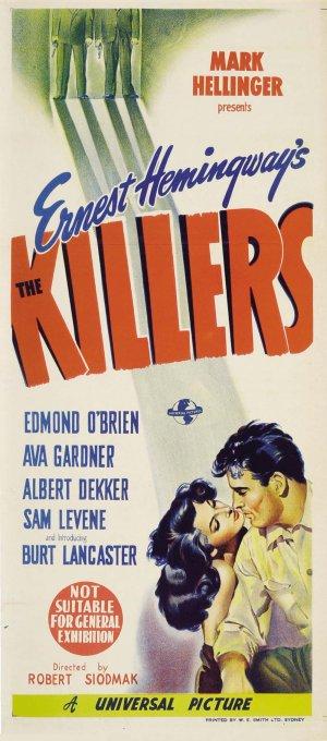 The Killers 1100x2492