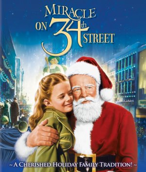 Miracle on 34th Street 1491x1750