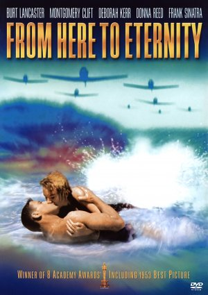 From Here to Eternity 1535x2175