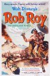 Rob Roy, the Highland Rogue