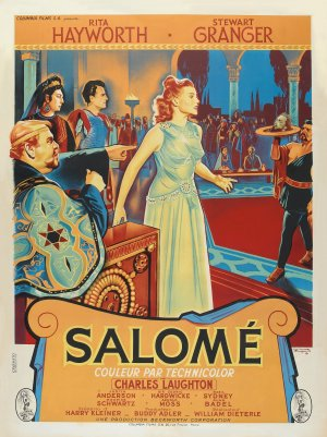 Salome 2190x2925