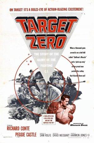 Target Zero 1050x1600