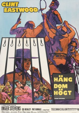 Hang 'Em High 1865x2675