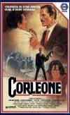 Corleone poster