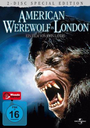 Un hombre lobo americano en Londres 1522x2159