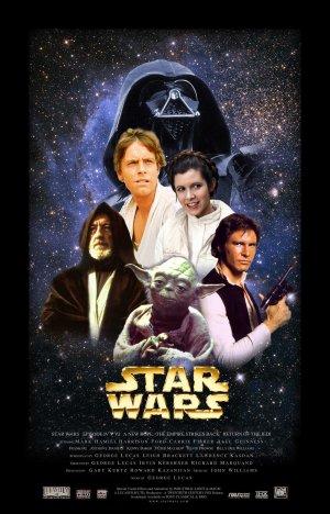 El retorno del Jedi 1700x2650