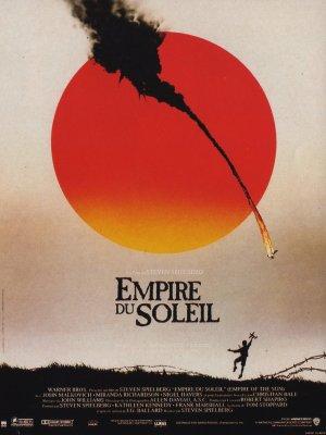 Empire of the Sun 1336x1781