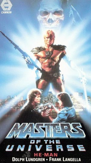 Masters of the Universe 512x921