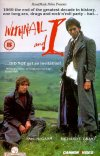 Withnail & I Cover