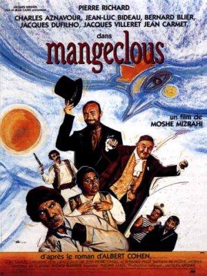 Mangeclous 538x719