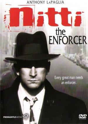 Frank Nitti: The Enforcer 1006x1411