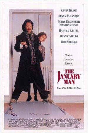 The January Man 580x873