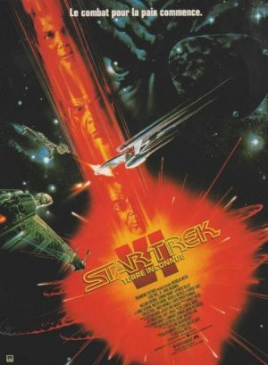 Star Trek VI: The Undiscovered Country 480x654