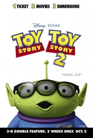 Toy Story 433x640