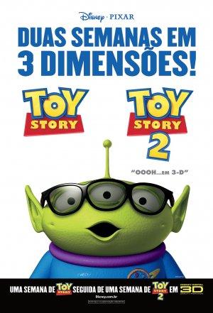 Toy Story 1608x2362