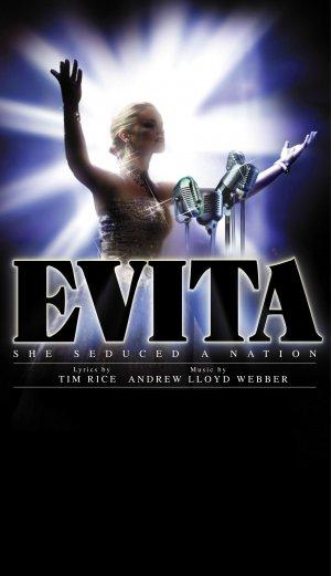 Evita 1724x2996