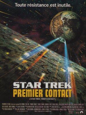 Star Trek: First Contact 1248x1674