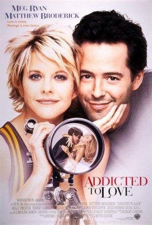 Addicted to Love 1013x1500