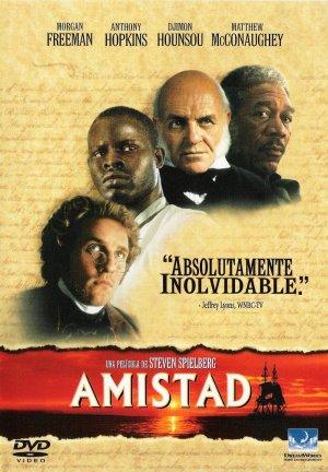 Amistad 999x1437