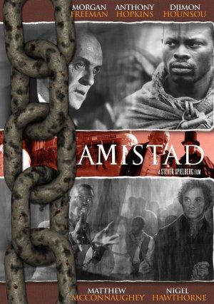 Amistad 1527x2175