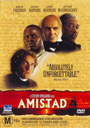 Amistad 703x1000