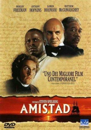 Amistad 702x1000