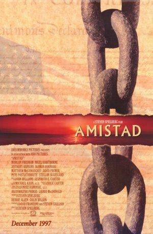 Amistad 580x884