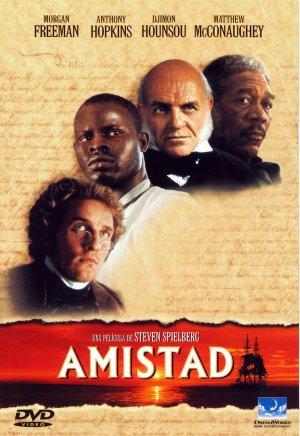 Amistad 1449x2108