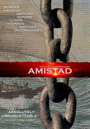 Amistad 1523x2175