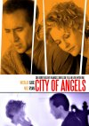 City Of Angels Cover