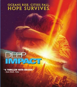 Deep Impact 2834x3174