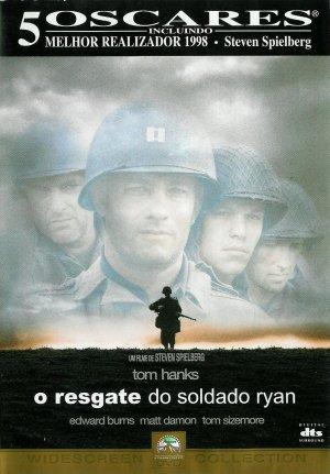 Saving Private Ryan 1002x1439