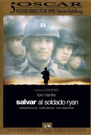 Saving Private Ryan 1471x2180