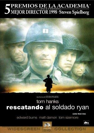 Saving Private Ryan 1760x2501