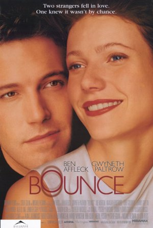 Bounce 580x862
