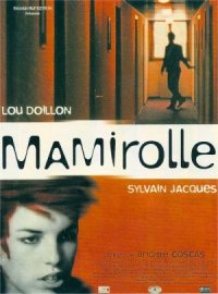 Mamirolle poster