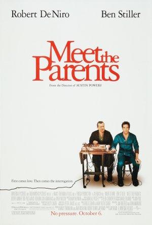 Meet the Parents 2025x3000